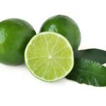 1000-Cut-Lime