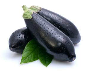 1000-Eggplants