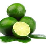 1000-Lime-Leaf