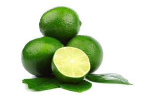 Persian Limes