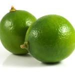 1000-Whole-Lime