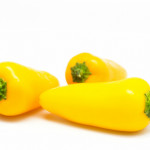1000-Yellow-Small