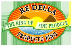 Re Della Logo